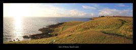 Scotland_2010_Halkova_Panorama 37m.jpg: 181k (2010-09-23 08:39)