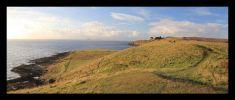Scotland_2010_Halkova_Panorama 38m.jpg: 114k (2010-09-23 08:45)