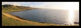 Scotland_2010_Halkova_Panorama 39m.jpg: 168k (2010-09-23 08:56)