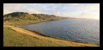 Scotland_2010_Halkova_Panorama 40m.jpg: 137k (2010-09-23 08:57)