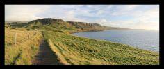 Scotland_2010_Halkova_Panorama 41m.jpg: 145k (2010-09-23 09:14)