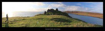 Scotland_2010_Halkova_Panorama 42m.jpg: 141k (2010-09-23 09:18)