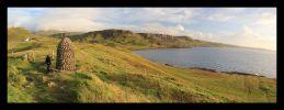 Scotland_2010_Halkova_Panorama 54m.jpg: 153k (2010-09-23 10:38)