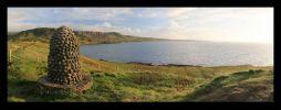 Scotland_2010_Halkova_Panorama 55m.jpg: 143k (2010-09-23 10:43)