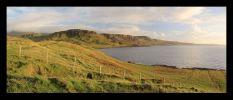 Scotland_2010_Halkova_Panorama 56m.jpg: 129k (2010-09-23 10:49)