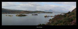Scotland_2010_Halkova_Panorama 59m.jpg: 104k (2010-09-23 12:20)