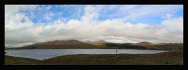 Scotland_2010_Halkova_Panorama 5m.jpg: 73k (2010-09-21 11:21)
