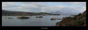 Scotland_2010_Halkova_Panorama 60m.jpg: 74k (2010-09-23 12:22)