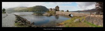 Scotland_2010_Halkova_Panorama 64m.jpg: 225k (2010-09-23 12:38)