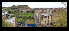 Scotland_2010_Halkova_Panorama 73m.jpg: 161k (2010-09-23 13:13)