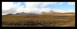Scotland_2010_Halkova_Panorama 8m.jpg: 85k (2010-09-22 08:24)