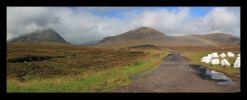 Scotland_2010_Halkova_Panorama 9m.jpg: 132k (2010-09-22 08:27)