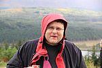 scotland_2010_halkova_single_img_1895.jpg: 72k (2010-09-10 17:08)