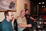 scotland_2010_halkova_single_img_1966.jpg: 97k (2010-09-10 23:16)