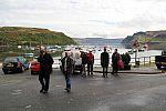 scotland_2010_halkova_single_img_2005.jpg: 124k (2010-09-11 13:18)