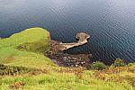 scotland_2010_halkova_single_img_2049.jpg: 166k (2010-09-11 18:29)
