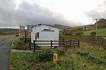 scotland_2010_halkova_single_img_2113.jpg: 124k (2010-09-11 19:26)