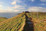scotland_2010_halkova_single_img_2149.jpg: 151k (2010-09-11 19:52)