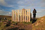 scotland_2010_halkova_single_img_2155.jpg: 141k (2010-09-11 19:54)