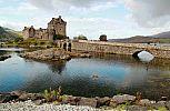 scotland_2010_halkova_single_img_2219c.jpg: 131k (2010-09-12 11:31)