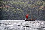 scotland_2010_halkova_single_img_2236.jpg: 146k (2010-09-12 12:56)