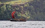 scotland_2010_halkova_single_img_2238c.jpg: 63k (2010-09-12 12:56)