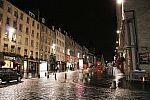 scotland_2010_halkova_single_img_2324.jpg: 142k (2010-09-13 02:13)