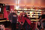scotland_2010_halkova_single_img_2335.jpg: 91k (2010-09-13 02:36)