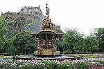 scotland_2010_halkova_single_img_2348.jpg: 146k (2010-09-13 11:58)