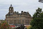 scotland_2010_halkova_single_img_2362.jpg: 106k (2010-09-13 12:16)