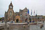 scotland_2010_halkova_single_img_2396.jpg: 118k (2010-09-13 14:19)