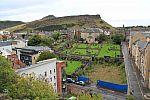 scotland_2010_halkova_single_img_2405.jpg: 166k (2010-09-13 14:32)