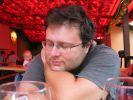 hron_2009_img_6173.jpg: 79k (2009-08-22 13:16)