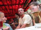 hron_2009_img_6183.jpg: 107k (2009-08-22 13:20)