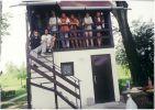 foto18.jpg: 92k (2000-10-23 17:41)