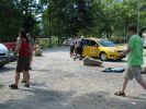 vltava_2010_stano_img_2723.jpg: 159k (2010-08-22 12:48)