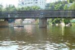 vltava_2011_p1000752.jpg: 149k (2011-08-12 15:01)