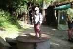 vltava_2011_p1000804.jpg: 153k (2011-08-13 15:36)