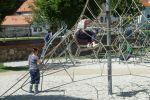 vltava_2011_p1000825.jpg: 217k (2011-08-14 11:35)