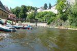 vltava_2011_p1000856.jpg: 185k (2011-08-14 12:10)