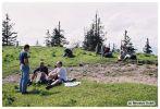 fovefat2004_day1-025.jpg: 74k (2004-09-11 21:21)