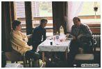 fovefat2004_day2-001.jpg: 41k (2004-09-11 21:21)