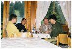 fovefat2004_day2-005.jpg: 55k (2004-09-11 21:21)
