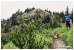 fovefat2004_day2-012.jpg: 80k (2004-09-11 21:22)