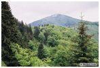 fovefat2004_day2-030.jpg: 75k (2004-09-11 21:22)