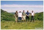 fovefat2004_day3-025.jpg: 61k (2004-09-11 21:25)