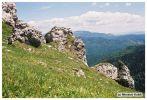 fovefat2004_day3-034.jpg: 77k (2004-09-11 21:25)