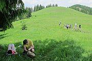 vf2013_stano_img_6619.jpg: 196k (2013-06-22 13:23)