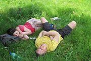 vf2013_stano_img_6636.jpg: 249k (2013-06-22 13:33)