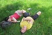 vf2013_stano_img_6638.jpg: 260k (2013-06-22 13:33)
